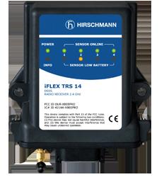 iFLEX TRS 14