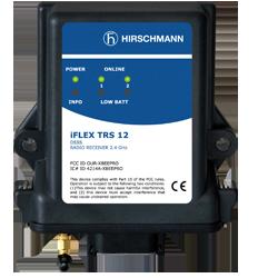 iFLEX TRS 12